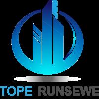 Runsewe-logo