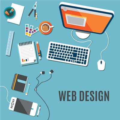 Web Design GR5