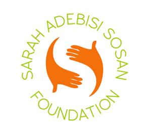Sarah Adebisi Sosan