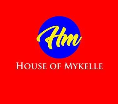 Mykelle