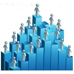 gr5concept.com-Mobilising Leadership Across the Organisation